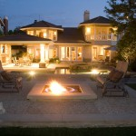 Scarcello Firepit_blog