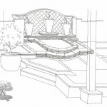 spa layout2 with steps_blog